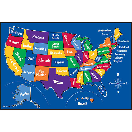Babies R Us Map - Babies r us map